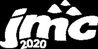 JMC 2021